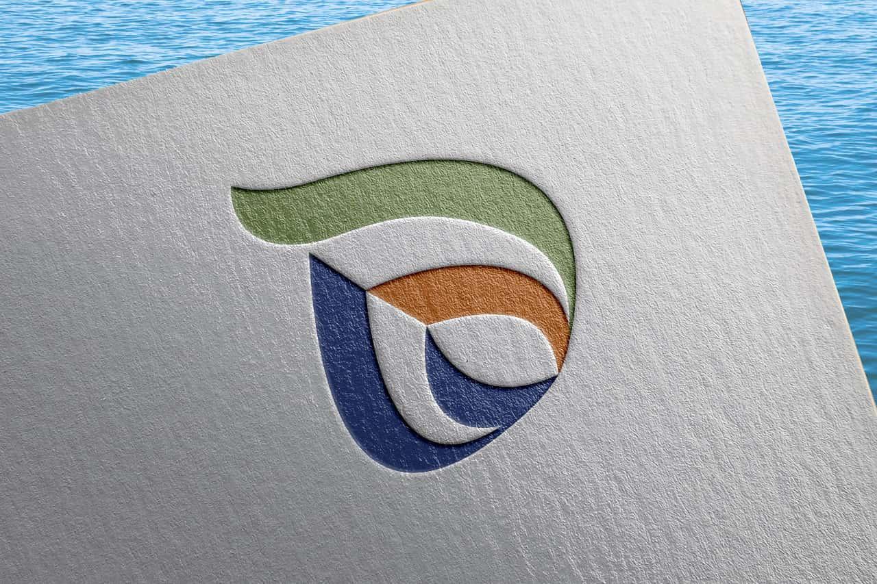 Logo ELY-keskus