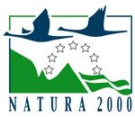 natura2000_liten.jpg