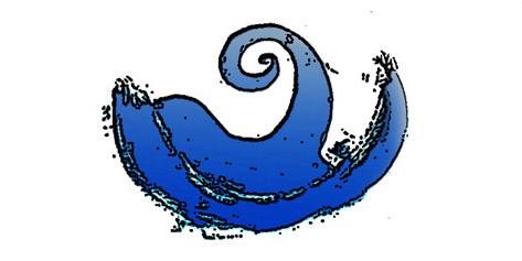 Järvi & Meri Wiki