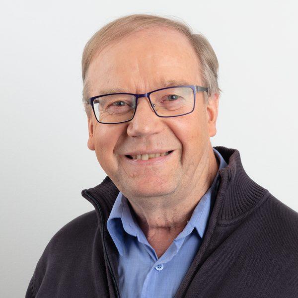 Samuli Joensuu, asiantuntija, Tapio Oy.